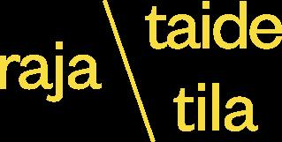 rajataide logo