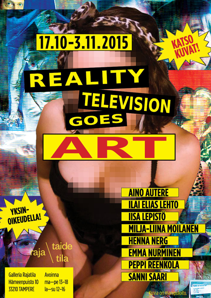 reality_television_goes_art_web