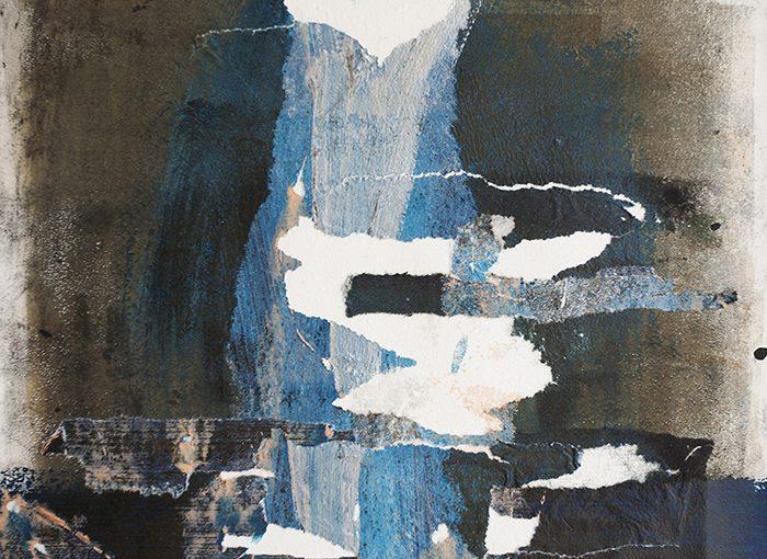 Laura Hetemäki —  Pimeä kevät