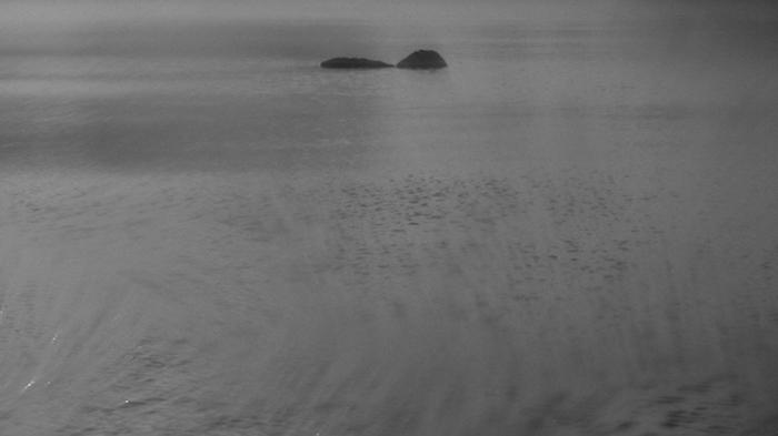Juho Järvi – Kaukana hämärtyvä