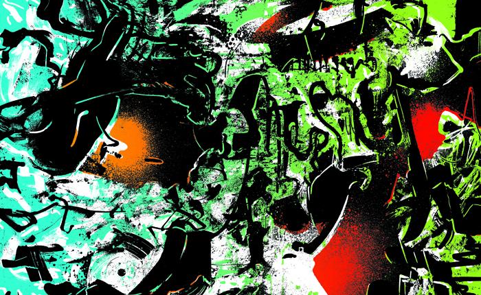Tommi Musturi – Päättymättömät elämät